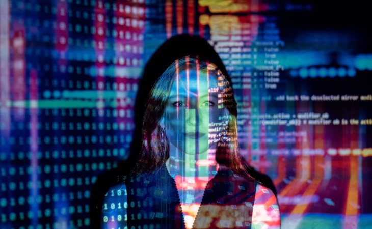 Cómo un ataque de ransomware puede resultar en pérdidas para una empresa
